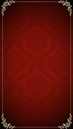 44 Ideas for wall paper iphone vintage red Wedding Background Images, Wedding Invitation Background, Banner Background Images, Studio Background Images, Flower Background Wallpaper, Background Design Vector, Flower Backgrounds, Background Patterns, Textured Background