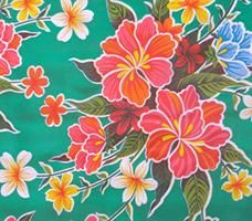 obsessed with oilcloth, perfect tablecloths for parties on the screen porch or in the field