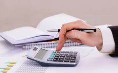 What Is Bookkeeping at http://bookkeepinginperth.net