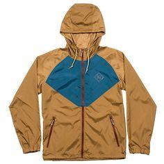camel active Summer jacket oliv Men Lightweight Jackets