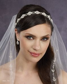 80b0cc67b4e 76 best Wedding hats and bands images on Pinterest