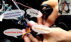 cara-mengetahui-mobil-dipasang-gps-atau-tidak,cara-memasang-gps-di-mobil,cara-mematikan-gps-mobil,cara-melepas-gps-pada-mobil,cara-mendeteksi-gps-pada-mobil,cara-mengetahui-letak-gps-pada-mobil,