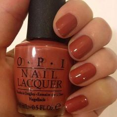 2018 Fall Nails - 42 Best Fall Nails for 2018 - FAVHQ.com