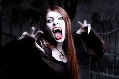 vampires: 14 тыс изображений найдено в Яндекс.Картинках