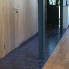 s paration parquet carrelage recherche google joint carrelage et parquet pinterest. Black Bedroom Furniture Sets. Home Design Ideas