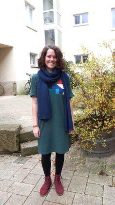 http://www.zuendstoff-clothing.de/armedangels/frauen/emma-washed-blue-schals-tuecher_pid_800_12124.html