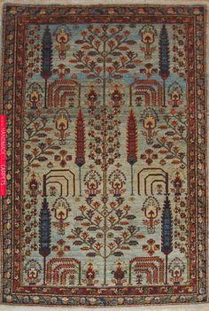 3'3 X '10 15Y219 FARYAB   rugs   Pinterest   Rugs, Tribal rug and Rugs on carpet 3'3 X '10 15Y219 FARYAB   rugs   Pinterest   Rugs, Tribal rug and Rugs on carpet Persian Carpet, Persian Rug, Etnic Pattern, Vintage Art Prints, Rustic Rugs, Carpet Design, Tribal Rug, Textile Prints, Woven Rug