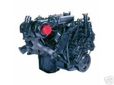 1994 chevy 2500 6.5 turbo diesel specs