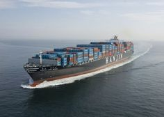 Hanjin's Plan Could See Sale of Most Ships -WSJ