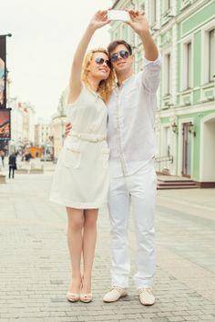 #obuvcom summer collection 2014