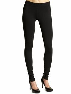 Celebrities who wear, use, or own Vince Scrunched Ankle Leggings. Also discover the movies, TV shows, and events associated with Vince Scrunched Ankle Leggings. Twilight Outfits, Putting Outfits Together, Lounge Pants, Gray Jacket, Preppy, Black Jeans, Leggings, Ankle, My Style