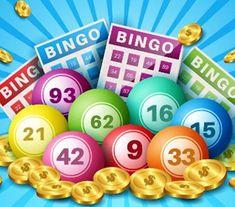 Great deal - Få op til $ 200 som en Tilmeld bonus / velkomstbonus. Nyd dit tilbud og  spille #Casino spil på bedstecasinospill.