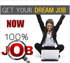 If you are searching MNC and abroad jobs in upcoming winter months get upload your resume on Velaiasia.com.