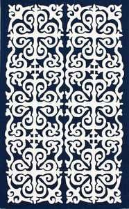 Modern Area Rugs - Contemporary Rugs and Discount Modern Rugs on Sale - Rugs US. Modern Area Rugs – Contemporary Rugs and Discount Modern Rugs on Sale – Rugs USA Homespun Dama Contemporary Area Rugs, Modern Area Rugs, Navy Blue Area Rug, Blue Area Rugs, Tan Rug, Trellis Rug, Black Rug, Rugs Usa, Cool Rugs