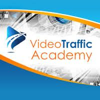 Welcome to Video Traffic Academy You are probably here because you are looking to grow your business using video. You came to the right place. You are about to discover the biggest reason why YouTube is one of the best ways to become the go-to person in your industry, automate ongoing traffic to your site, […]