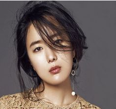 Seo Yoon-Jeong Is Life : Bringing Our Obsession To The World's Doorstep