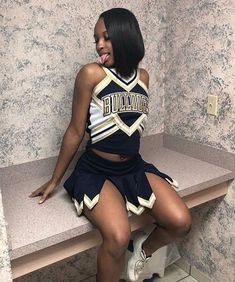 nude pictures of nfl black cheerleaders