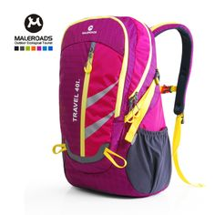 best buy backpack daypack, mountain climbing gear , shopping online  $92 - www.outdoorgoodsshop.com