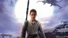 All the Backstory You Desperately Want to Know About The Force Awakens http://io9.gizmodo.com/all-the-backstory-you-desperately-want-to-know-about-th-1751196966 #StarWars #ForceAwakens #StarWars7