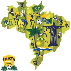 free vector Happy Brazil Carnival Brazil Map Background http://www.cgvector.com/free-vector-happy-brazil-carnival-brazil-map-background/ #America, #Art, #Background, #Banner, #Brasilia, #Brazil, #BrazilMap, #Brazilian, #Card, #Carnival, #Celebration, #Concept, #Creative, #Dance, #Decoration, #Design, #Feather, #Festive, #Font, #Frame, #Fun, #Gold, #Golden, #Greeting, #Hand, #Happy, #Holiday, #Illustration, #Invitation, #Lettering, #Message, #Music, #Night, #Paper, #Postcard