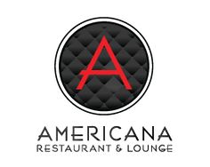 A is for Americana (brunch!).