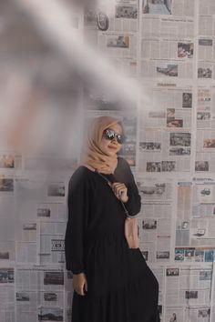 Hijab Fashion, Shirt Dress, T Shirt, Random, Dresses, Supreme T Shirt, Vestidos, Shirtdress, Tee Shirt
