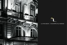 La Maison - Champs Elysees 6