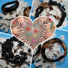 @BlackCoral4you  Black Coral Bangles, coral negro brazaletes http://blackcoral4you.wordpress.com/