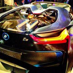Cool BMW 2017 - BMW #car #black... Check more at http://24car.ml/my-desires/bmw-2017-bmw-car-black/