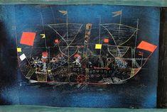 das-abenteurerschiff.jpg (600×403)