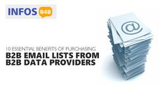 10 Essential benefits of purchasing Email Lists from Data Providers Buy Email List, 10 Essentials, Singapore, Benefit, Names, Usa, Reading, Business, Tips