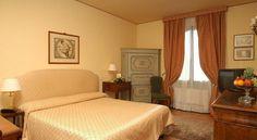 hotel villa fiorio grottaferrata - Google Search