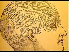Всего 4 Эти Упражнения могут сохранить Ясность Мышления в Старости - YouTube