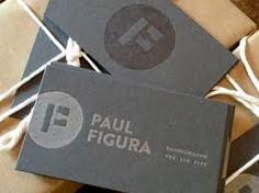Image result for business card branding
