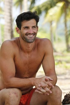 ~ Nick Maiorano reflects on his Survivor: Kaoh Rong journey.