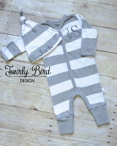 Going Home Outfit Boy- Baby Shower Gift Boy- Newborn Boy- Coming Home Outfit Boy- Baby Photo Prop- Newborn Photos- Organic Baby, Baby Boy by TwirlyBirdDesign on Etsy https://www.etsy.com/listing/243731649/going-home-outfit-boy-baby-shower-gift