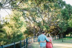 By the river / Lauren and Simon — Creative Perth Wedding Photographer / Weddings, Elopements, Pre Weddings Days Like This, Perth, Engagement Session, River, Couple Photos, Creative, Wedding, Inspiration, Couple Shots