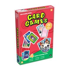 New Classic Card Games Products 43 Ideas Computer Games For Kids, Easy Games For Kids, Birthday Games For Kids, Building Games For Kids, Carnival Games For Kids, Online Games For Kids, Kid Games Indoor, Outdoor Games For Kids, Board Games For Two