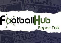 Manchester United have watched Porto centre-back Eliaquim Mangala