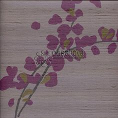 Papel Pintado Sakura 9420690