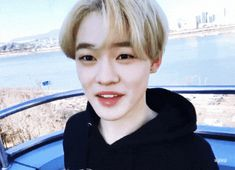 Gif Imagines for the NCT DREAM Unit! (Including the foreign swagger Mark lol) in gif in sm in nctdream in nct ----- Feel free to check out. Wattpad, Taeyong, Jaehyun, Nct 127, K Pop, Nct Debut, Nct Dream Chenle, Nct Chenle, K Idols