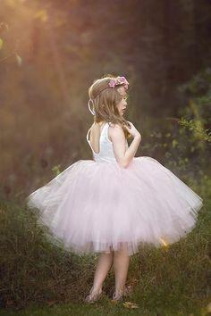 Violette Dress - Violette Field Threads   - 1