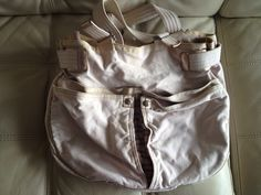 Marc Jacobs Bag..Selling on My ebay store by Sara Molano