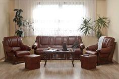 Set Canapea fotoliu masuta cafea FLORENTA   #Mobila Furniture, Home Decor, Decor, Couch