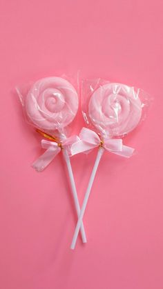 Ag my pink lollipop 🍭 Food Wallpaper, Pink Wallpaper, Iphone Wallpaper, Wallpaper Ideas, Color Rosa, Pink Color, Pink Purple, Pink Love, Pretty In Pink