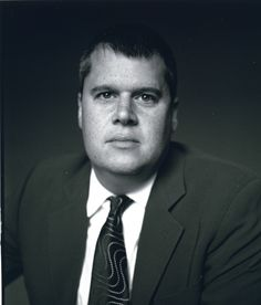 Lemony Snicket Wiki