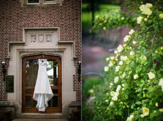 Chapel of our Saviour Colorado Springs Wedding, Photography by Amy Caroline Photography._0004