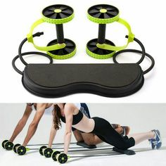 Upgraded Design Sit up Assistant Device Adjustable Exercise Body Fitness Equipment with Comfortable Padded for Men /& Women Home Gym BEFANS Sit Up Bar