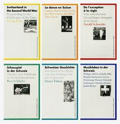 jost hochuli book schweizer kulturstiftung designculture