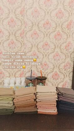 Me Quotes, Qoutes, Quotes Indonesia, Self Reminder, Always Remember, Instagram Story, Ootd, Feelings, Caption